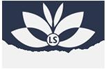 Lotus Sağlık